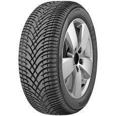 Зимняя шина BFGoodrich g-Force Winter 2