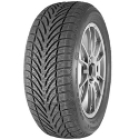Зимняя шина BFGoodrich g-Force Winter