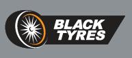 www.blacktyres.ru